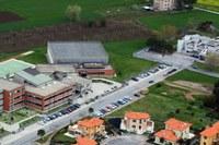 Una nuova strada scolastica per gli studenti delle medie Franchini e dell'Itse Molari