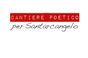 Valorizzazione del dialetto, per il secondo anno la Regione premia due progetti di Santarcangelo