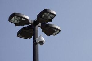 Videosorveglianza, presto al via i lavori per l'installazione delle telecameretato entro fine anno