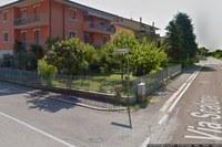 Vie Buozzi, Grandi e Di Vittorio, in corso le valutazioni tecniche sulle proposte avanzate dai residenti