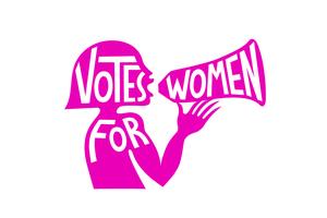 Votes for Women 2021