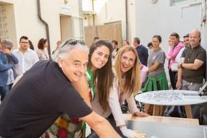 """Welfare, parte da Santarcangelo il progetto """"La Luna"""""""