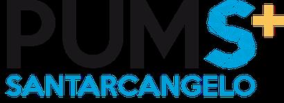 logo_PUMS_santarcangelo_RGB-3.png