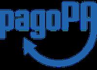 PagoPa_Logo.png