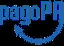 PagoPA, pagamenti online