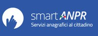 SMART_ANPR.jpg