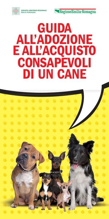 adozione cani.jpg