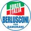 Logo_Forza Italia.png
