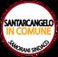 Logo_Santarcangelo in Comune.png