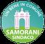 Logo_UN BENE IN COMUNE SAMORANI SINDACO.png