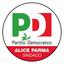 simbolo Pd.png