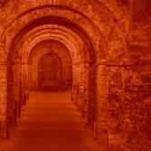 Santarcangelo sotterranea