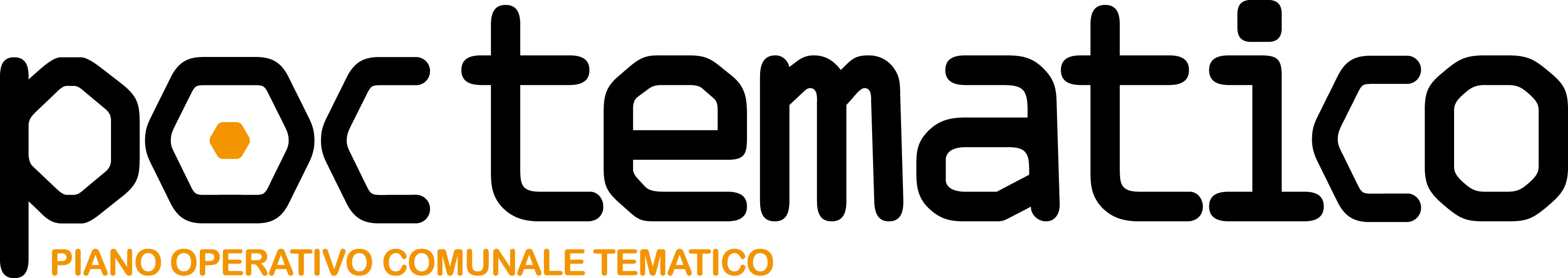 logo POC tematico.jpg