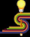 Logo_bilancio partecipato.png