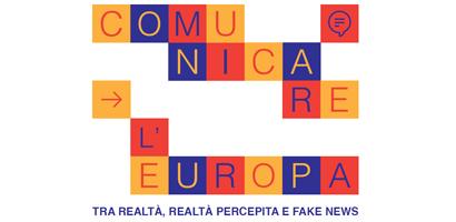 Comunicare l'Europa_EVENTI.jpg