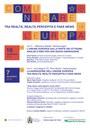 COMUNICARE L'EUROPA_poster 70x100cm_ridotto.jpg