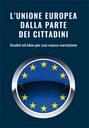 Cover_pubblicazione_Europa.jpg