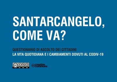 Copertina_open_santarcangelo.jpg