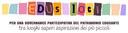 EDUSLOCI logo scritta.jpg