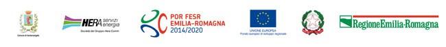 Logo progetto POR FESR.jpg