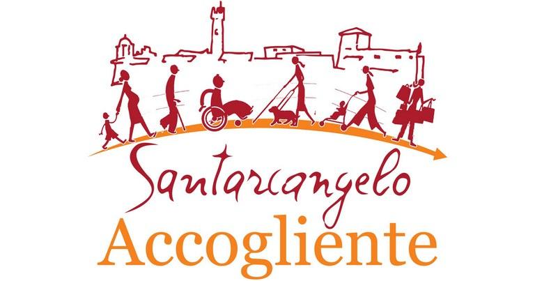 logo_santarcangelo_accogliente_FB_Sito.jpg
