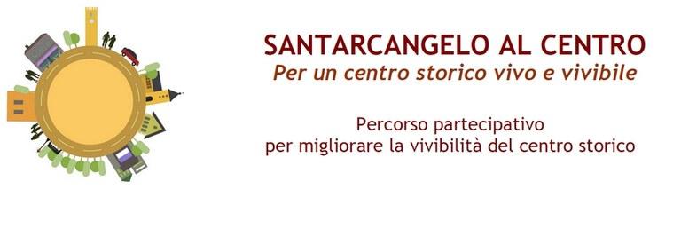 Santarcangelo_al_centro_Testata_FB.jpg