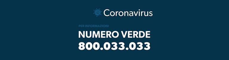 coronavirus_numero_verde.png