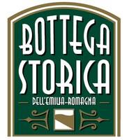 Bottega storica.jpg