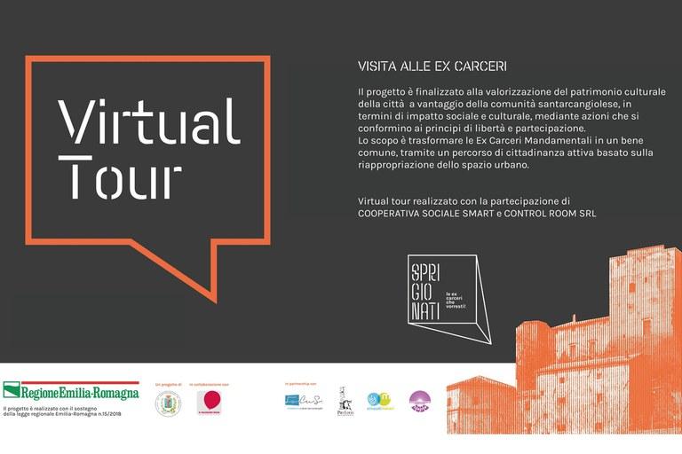 Copertina_Virtual Tour_notizie.jpg