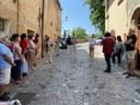 Sprigionati_Foto gallery (4)