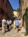 Sprigionati_Foto gallery (30).jpg
