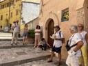 Sprigionati_Foto gallery (33).JPG