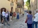 Sprigionati_Foto gallery (15)