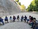 Sprigionati_Foto gallery (17)